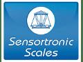 Sensortronic Scales