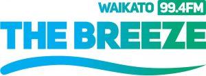 the-breeze-logo