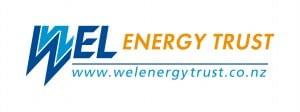 WelEnergyTrust_Logo_spot_LS
