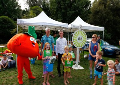 The Great Pumpkin Carnival 2018 117
