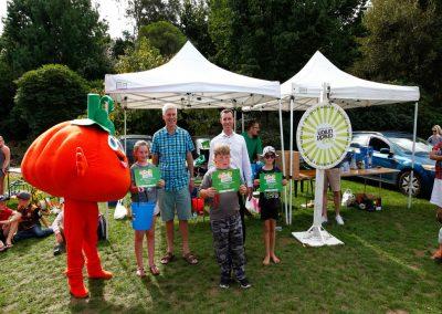 The Great Pumpkin Carnival 2018 120