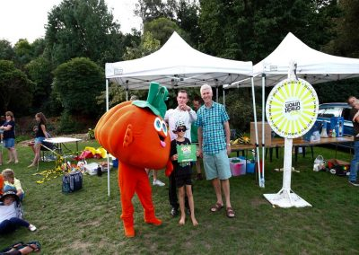 The Great Pumpkin Carnival 2018 133