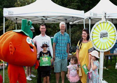 The Great Pumpkin Carnival 2018 134