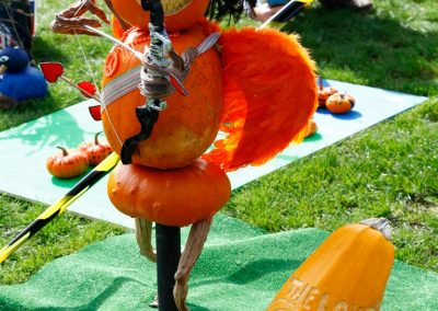 The Great Pumpkin Carnival 2018 17