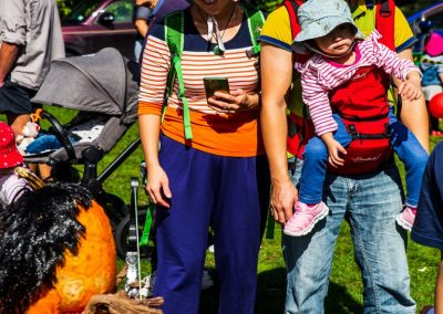 The Great Pumpkin Carnival 2018 185