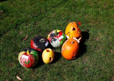 The Great Pumpkin Carnival 2018 26