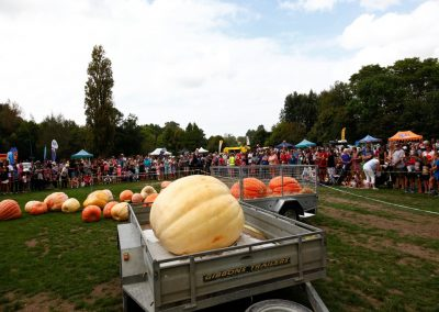The Great Pumpkin Carnival 2018 80