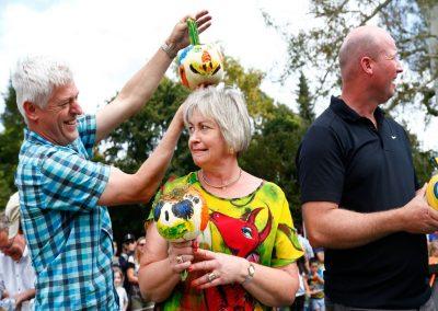 The Great Pumpkin Carnival 2018 90