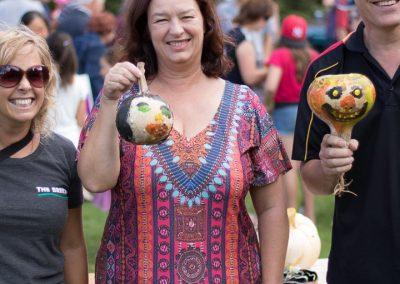 The Great Pumpkin Carnival 2016-106