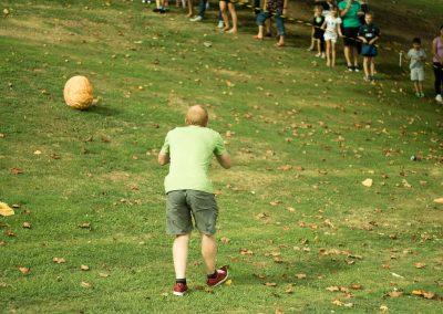 The Great Pumpkin Carnival 2016-131