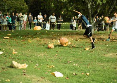 The Great Pumpkin Carnival 2016-133
