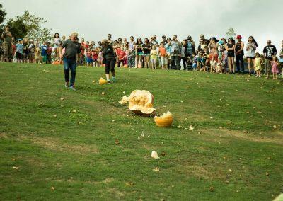 The Great Pumpkin Carnival 2016-138