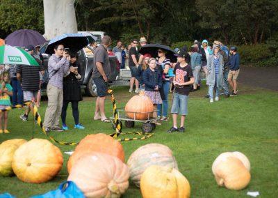 The Great Pumpkin Carnival 2016-32