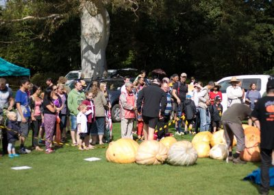 The Great Pumpkin Carnival 2016-38