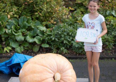 The Great Pumpkin Carnival 2016-49