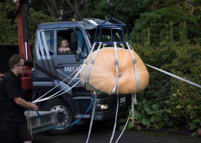 The Great Pumpkin Carnival 2016-78