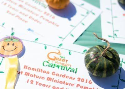 The Great Pumpkin Carnival 2016-97