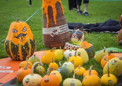 The Great Pumpkin Carnival 2017-11