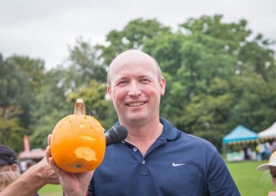 The Great Pumpkin Carnival 2017-125