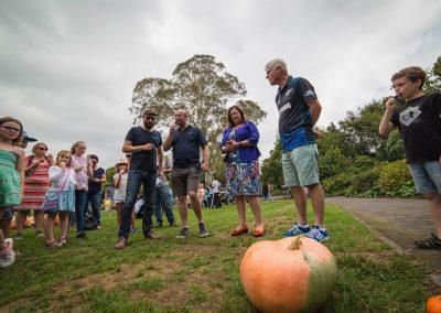 The Great Pumpkin Carnival 2017-147