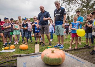 The Great Pumpkin Carnival 2017-151