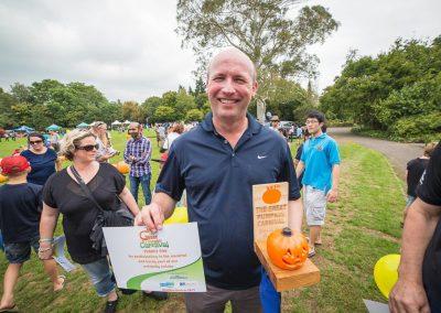 The Great Pumpkin Carnival 2017-152