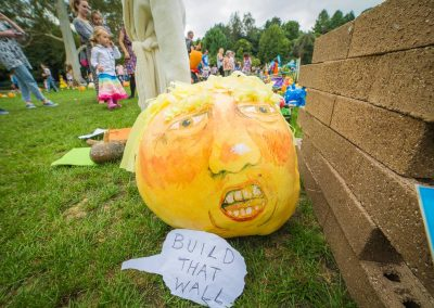The Great Pumpkin Carnival 2017-155