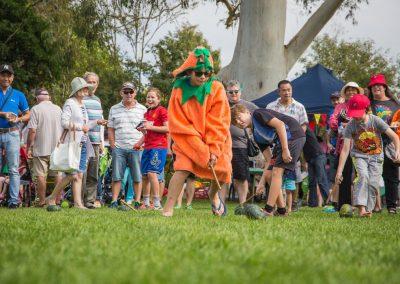 The Great Pumpkin Carnival 2017-25