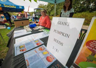 The Great Pumpkin Carnival 2017-51