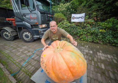 The Great Pumpkin Carnival 2017-58