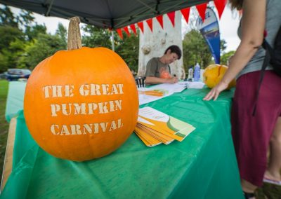 The Great Pumpkin Carnival 2017-61