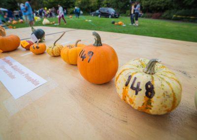The Great Pumpkin Carnival 2017-63