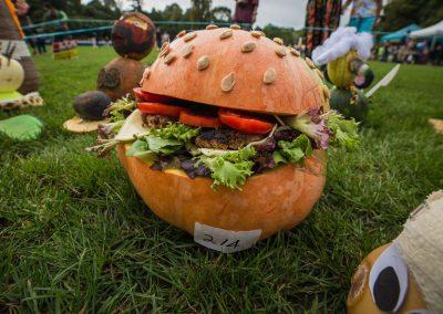 The Great Pumpkin Carnival 2017-66