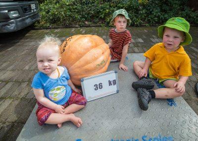 The Great Pumpkin Carnival 2017-68
