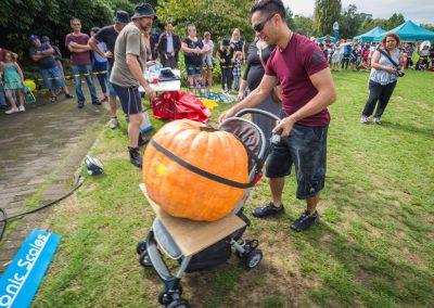 The Great Pumpkin Carnival 2017-70