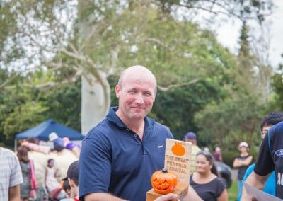 The Great Pumpkin Carnival 2017-99