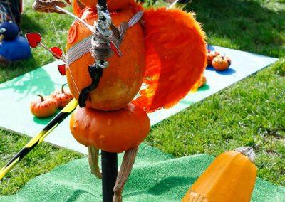 The Great Pumpkin Carnival 2018-109
