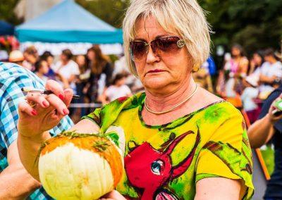 The Great Pumpkin Carnival 2018-137