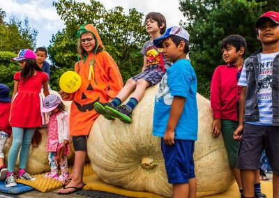 The Great Pumpkin Carnival 2018-147