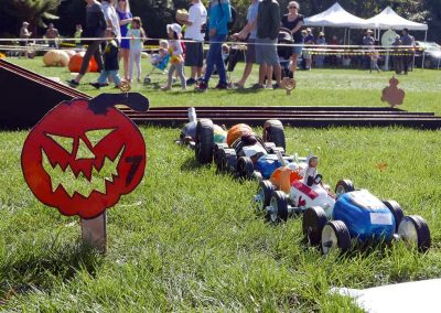 The Great Pumpkin Carnival 2018-16
