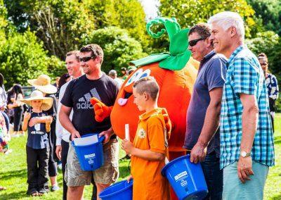 The Great Pumpkin Carnival 2018-165