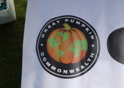 The Great Pumpkin Carnival 2018-173
