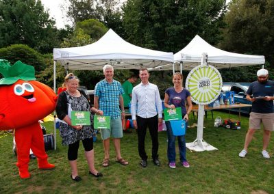 The Great Pumpkin Carnival 2018-180