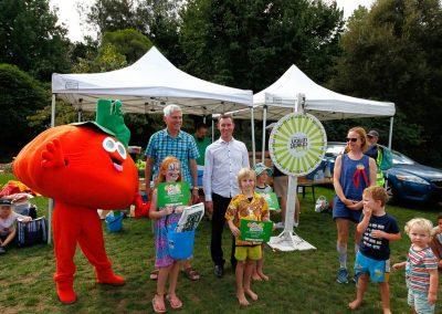 The Great Pumpkin Carnival 2018-181