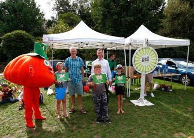 The Great Pumpkin Carnival 2018-184