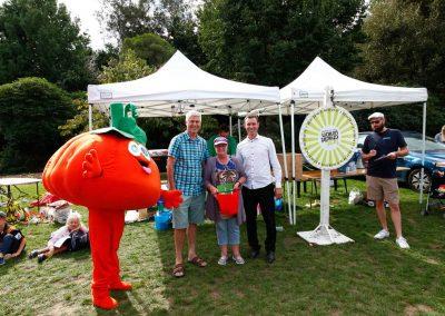 The Great Pumpkin Carnival 2018-188