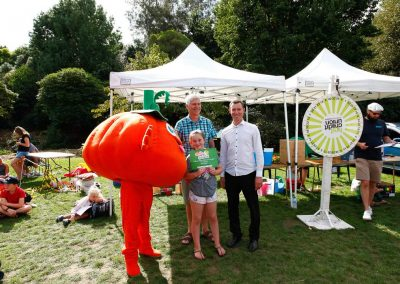 The Great Pumpkin Carnival 2018-190