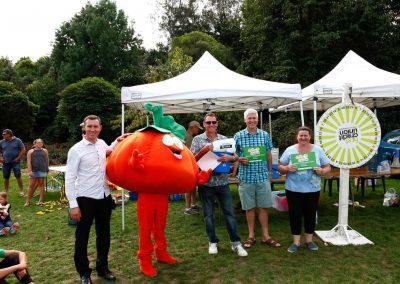 The Great Pumpkin Carnival 2018-200