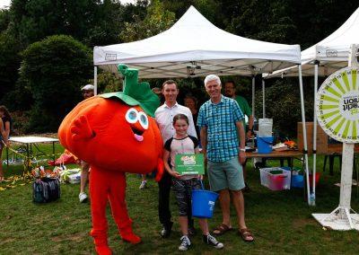The Great Pumpkin Carnival 2018-201