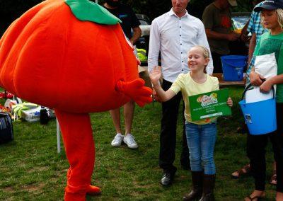 The Great Pumpkin Carnival 2018-202